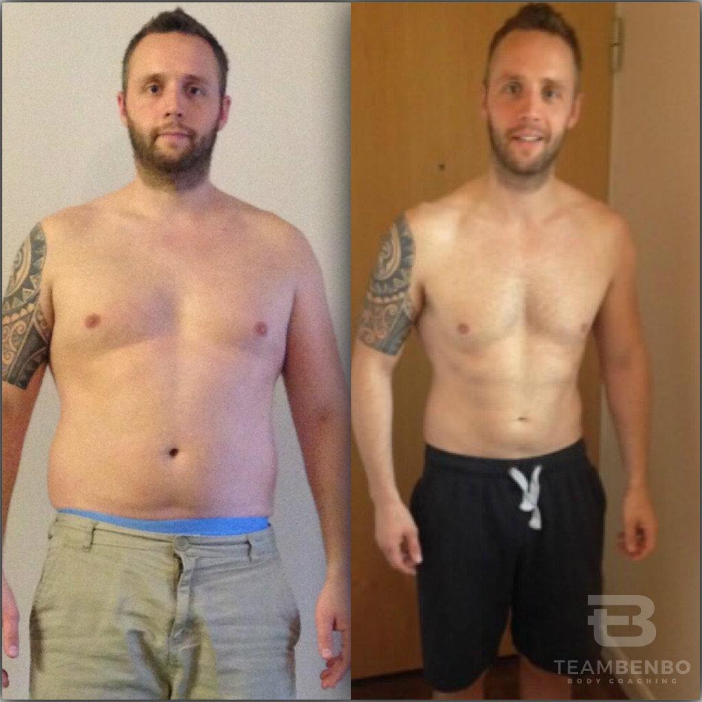 Lewis transformation 1
