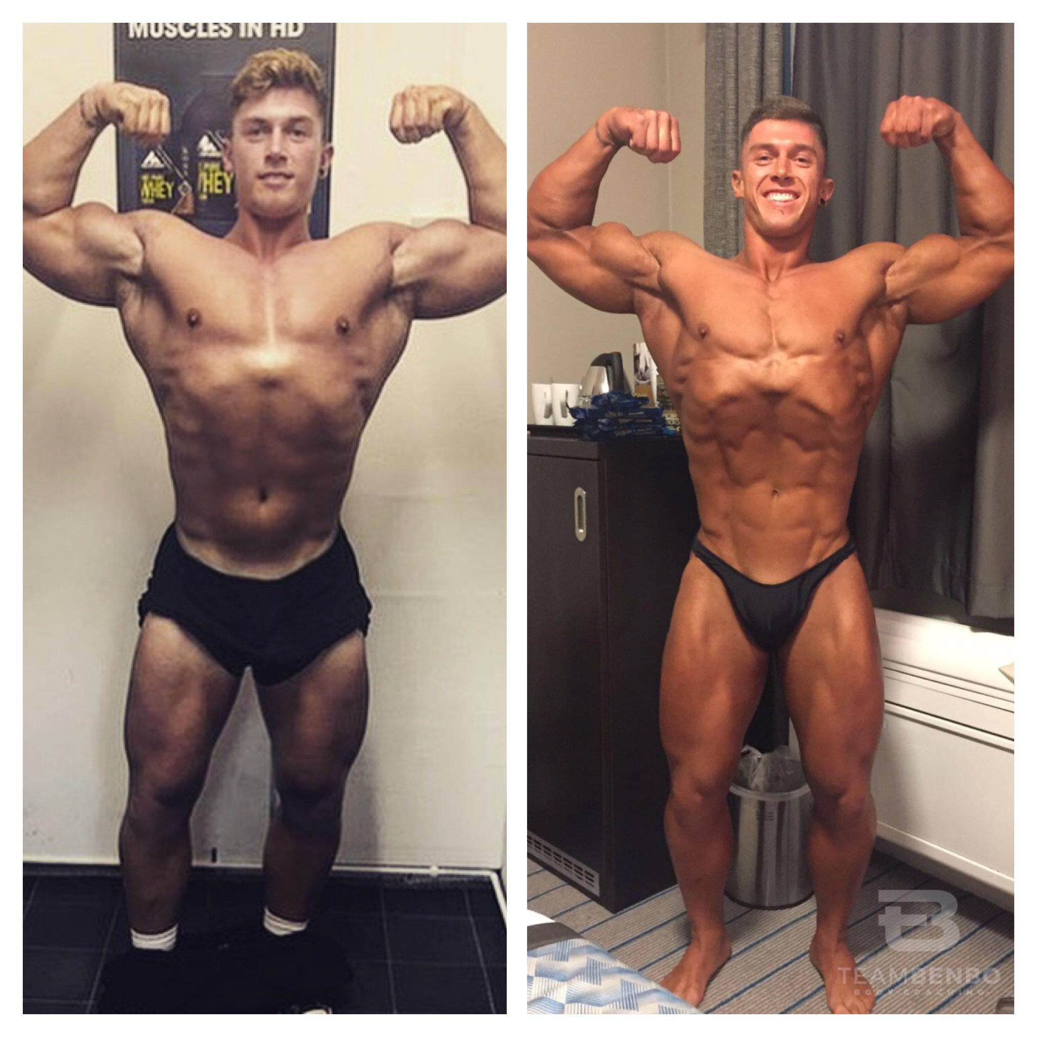 Carl transformation
