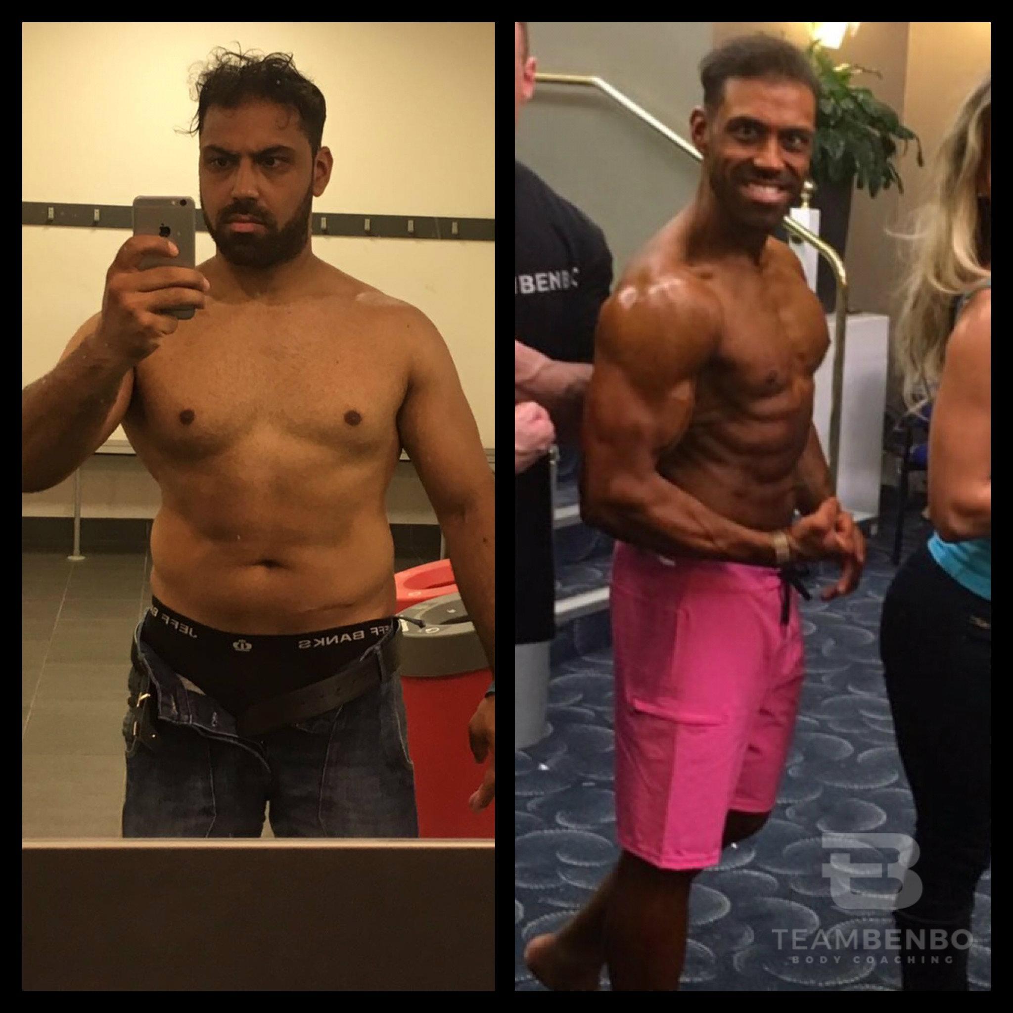 Pat transformation 2016