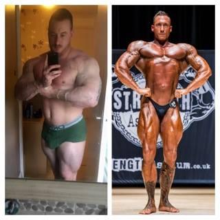 Ben jp pca transformation