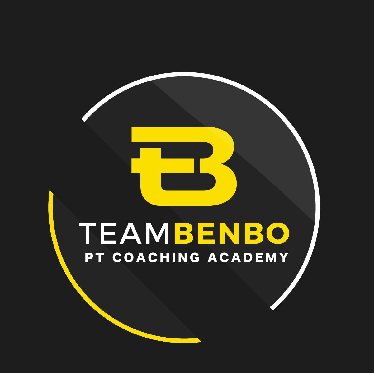 Team benbo performance   print   dark 07